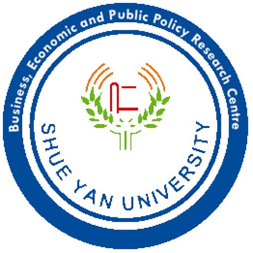 BEPP Logo